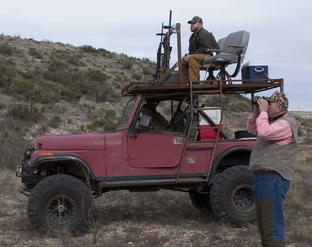 Truck Roof Gun Rack Lovequilts